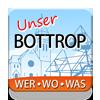Unser Bottrop App Nachrichten